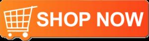 shop-now-orange-button
