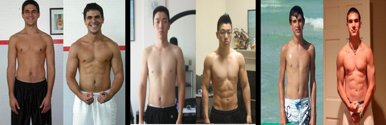before_and_after_skinny_to_muscular_transformation