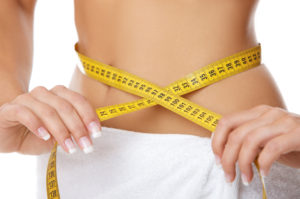 woman-with-measuring-tape-weight-loss
