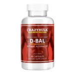 d-bal-dianabol-legal-steroid