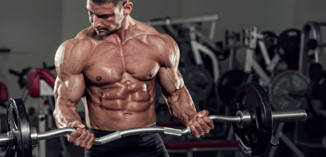 testosterone-booster-test-max