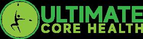 Ultimate Core Health Logo