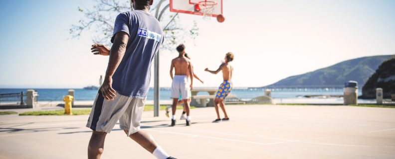 four-people-playing-basketball-1080882
