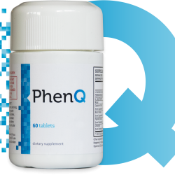 phenq-bottle
